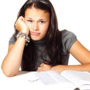 Rozwiązanie ćwiczenia z łaciny