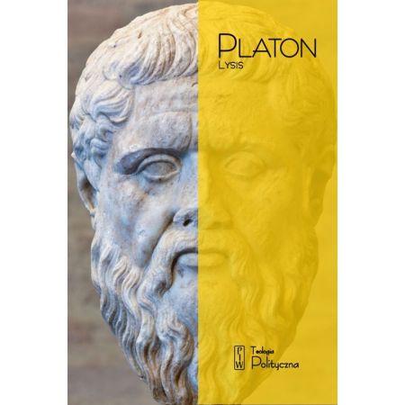 Platon, Lysis