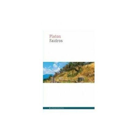 Platon, Faidros