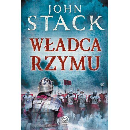 John Stack, Władca Rzymu