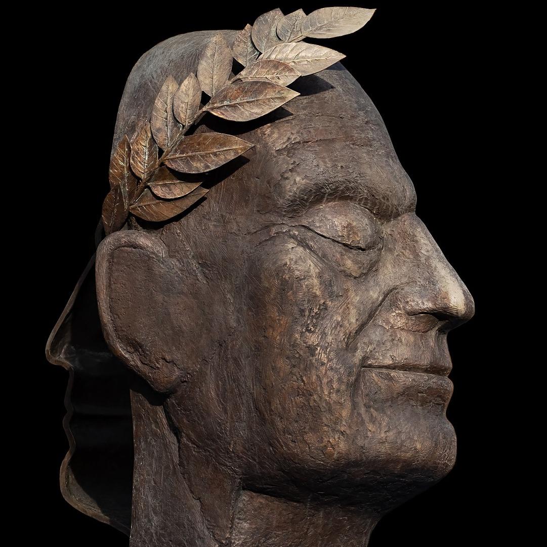 Tłumaczenia autorów starożytnych