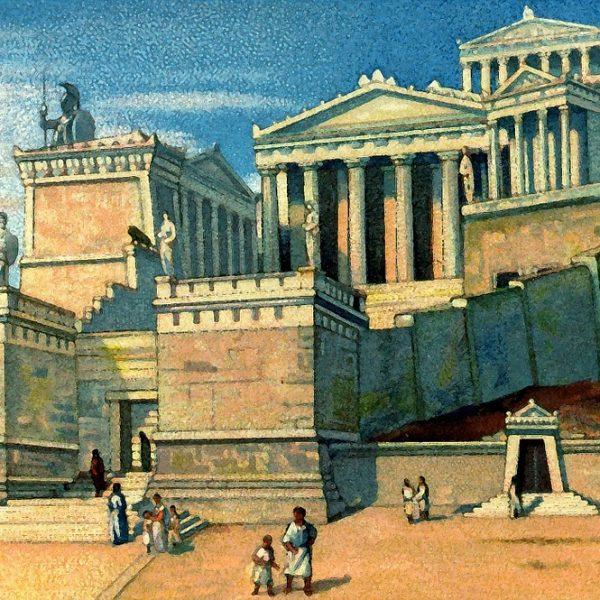 Autorskie e-booki do greki